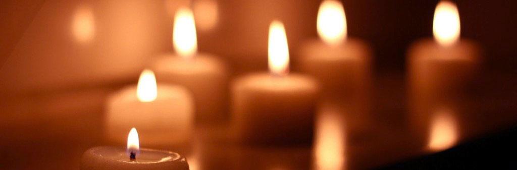 candles-compressor-1024x337v2